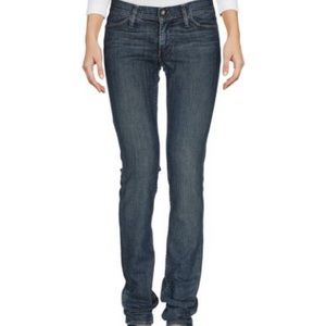 Habitual Skinny Little Sister Jeans City Wash 26